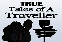 go to True Tales of A Traveller
